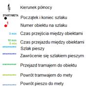 obraz3-1