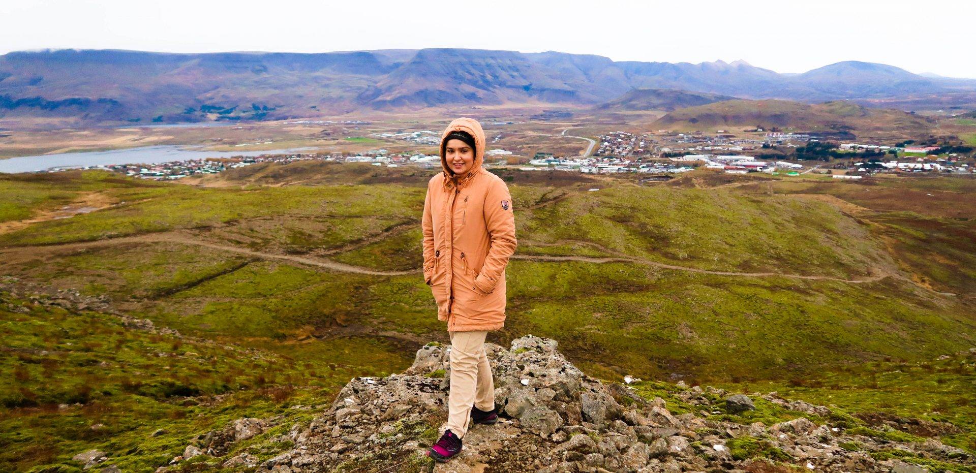 reykjavik-mount