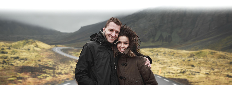 blog islandia