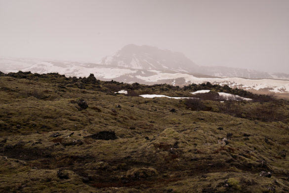 Bifröst – Grábrók
