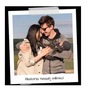 Historia naszej miłości