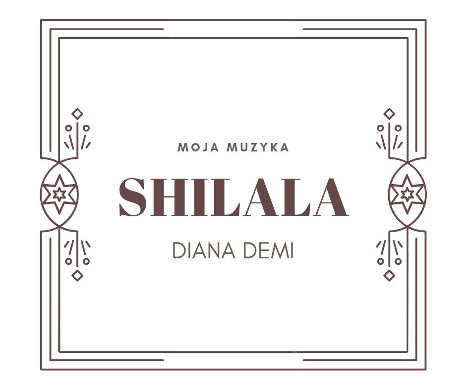 Shilala